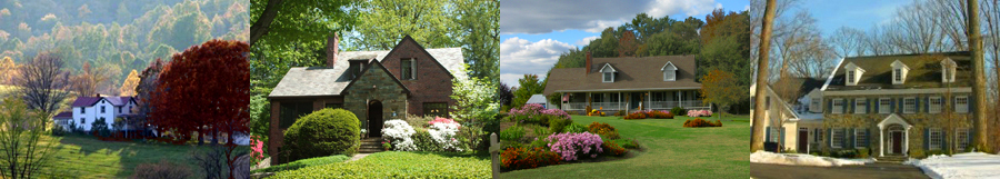 Kasznay's Home Inspections (888-337-1099) Provides Home Inspection Services in Northwest Connecticut.